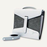 Artikelbild: Ordnertasche für DIN A4-Ordner