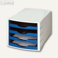 Artikelbild: Schubladenbox MONITOR