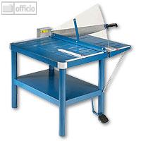 Artikelbild: Atelierschneidemaschine 580