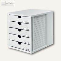 Artikelbild: Schubladenbox SYSTEMBOX