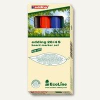 Artikelbild: Boardmarker 28 EcoLine