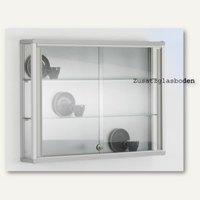 Artikelbild: Zusatzglasboden passend zu LINK V 805