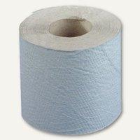 Artikelbild: Toilettenpapier