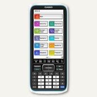 Artikelbild: Grafikrechner FX-CP400 (ClassPad II)