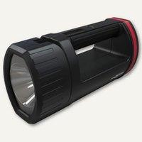 Artikelbild: LED-Handscheinwerfer HS5R