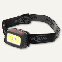 Artikelbild: LED-Kopflampe HD200B