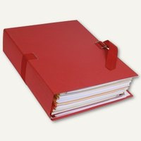 Artikelbild: Dokumentenmappe DIN A4