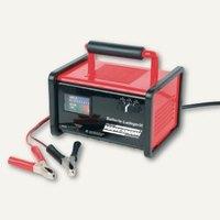 Artikelbild: KFZ-Batterieladegerät