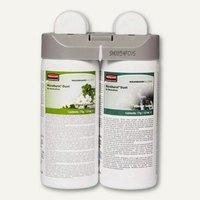 Artikelbild: Raumluft-Duft für Microburst Duet - Floral Cascade