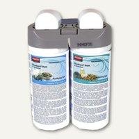 Artikelbild: Raumluft-Duft für Microburst Duet - Purifying Spa