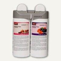 Artikelbild: Raumluft-Duft für Microburst Duet - Sparkling Fruits