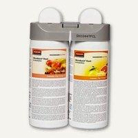 Artikelbild: Raumluft-Duft für Microburst Duet - Tender Fruits