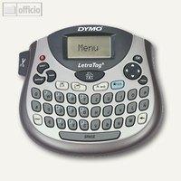 Artikelbild: Beschriftungsgerät LetraTag LT-100T