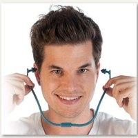 Artikelbild: Bügel-Gehörschutz