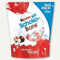 Artikelbild: Schokobonbons Schoko-Bons - BIG PACK