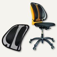 Artikelbild: Rückenstütze Office Suites