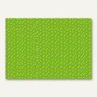 Artikelbild: Geschenkpapier Lots of Dots