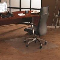 Artikelbild: Bodenschutzmatte ultimat XXL Hartböden&Teppich bis 12mm