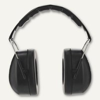 Artikelbild: Kapsel-Gehörschutz 90563EC1