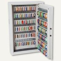 Artikelbild: Tresor CYGNUS für 144 Schlüssel
