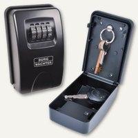 Artikelbild: Schlüsselbox Key Safe 10