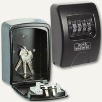 Artikelbild: Schlüsselbox Key Safe 20