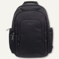 Artikelbild: Notebook-Rucksack Founder