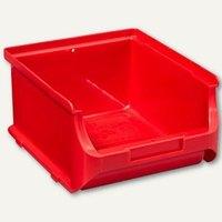 Artikelbild: Sichtlagerkasten ProfiPlus Box 2B
