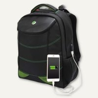 Artikelbild: Gaming-Notebook-Rucksack Snake Eye