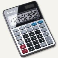 Artikelbild: Tischrechner LS-102 TC