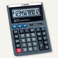 Artikelbild: Tischrechner TX-1210E