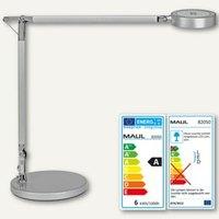 Artikelbild: LED-Tischleuchte MAULgrace colour vario