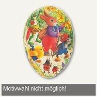 Artikelbild: Füllei Ostern