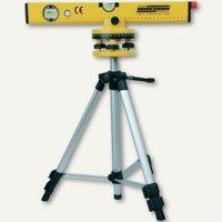 Artikelbild: Laser-Wasserwaagen-Set