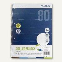 Artikelbild: Seminarblock - Collegeblock DIN A4