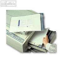 Artikelbild: Reinigungs-Spezialpapier f. Laserfaxgeräte