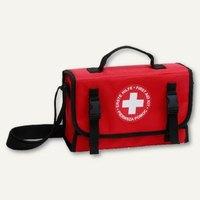 Artikelbild: Erste-Hilfe-Notfalltasche (ohne Inhalt)