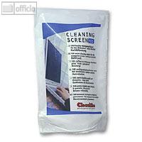 Artikelbild: Cleaning Screen Bildschirmreinigungstücher