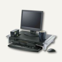 Artikelbild: Office Suite Monitorständer TFT