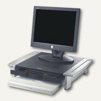 Artikelbild: Office Suite Monitorständer Kompakt