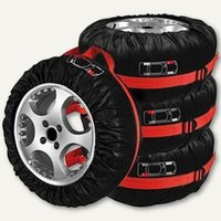 Artikelbild: Reifentaschen-Set