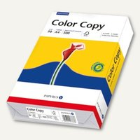 Artikelbild: Farblaserpapier Color Copy