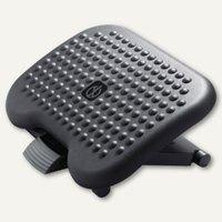 Artikelbild: Fußstütze footness-comfort