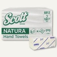 Artikelbild: Papierhandtuch Natura
