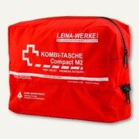 Artikelbild: Erste-Hilfe-Notfalltasche für Autos