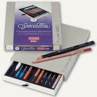 Artikelbild: Künstler-Bleistifte design Specialties