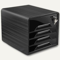 Artikelbild: Schubladenbox Smoove SECURE