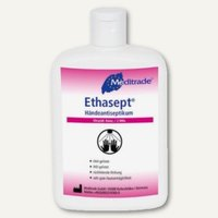 Artikelbild: Desinfektionsmittel Ethasept® - voll viruzid