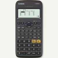 Artikelbild: Schulrechner FX-82DE X ClassWiz