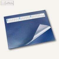 Artikelbild: Schreibunterlage Durella DS - 52 x 65 cm